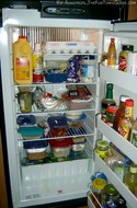 inside-of-rv-refrigerator.jpg