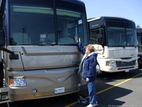 inspecting-a-new-rv-on-the-dealers-lot.jpg