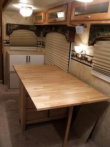 instant-rv-office-by-j2davis2005.jpg
