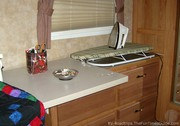 ironing-and-sewing-table-in-an-rv.jpg