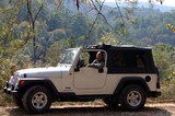 jim-driving-2004-jeep-wrangler-unlimited.jpg