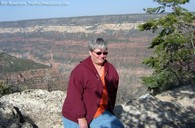 karen-at-the-grand-canyon.jpg