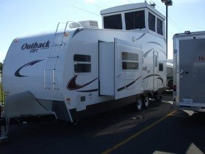 keystone-outback-rv-trailer