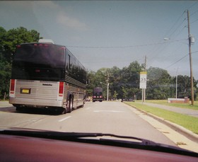 large-motorhome-takes-up-entire-lane-by-turtlemom4bacon.jpg