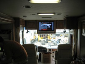 lcd-flat-screen-tv-in-rv-by-Steve-and-Sara.jpg