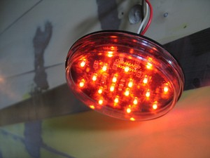 led-tailight-by-dwstucke.jpg