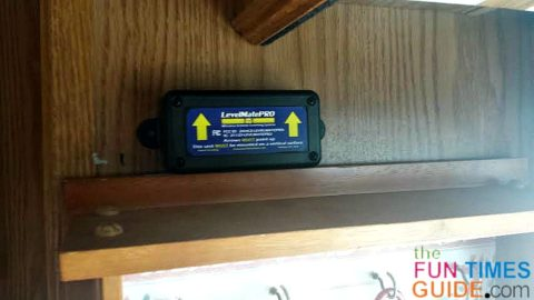 levelmate-pro-mounted-in-rv