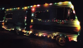 lighted rv christmas lightsjpg - Rv Christmas Decorations