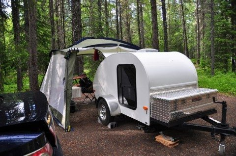 lightweight-rv-trailers