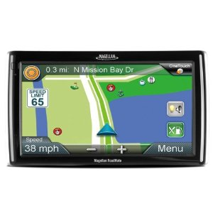 magellan-roadmade-rv-9145-gps-unit