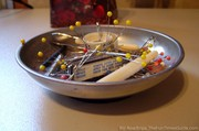 magnetic-bowl-for-small-items-in-rvs.jpg
