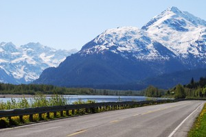 mountain-rv-driving-can-be-safe-by-Marmotchaser.jpg