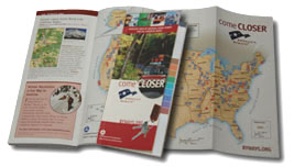 national-scenic-byways-map.jpg