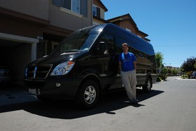new-dodge-sprinter-van-by-el-finco.jpg