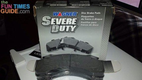 new-rv-brake-pads