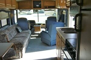 Must-Have RV Equipment That Won't Be Included With Your New RV