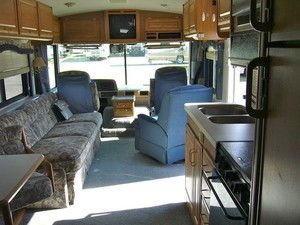 new-rv-minus-rv-equipment-by-jbolles.jpg