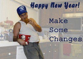 new-year-new-changes-by-Extra-Medium.jpg