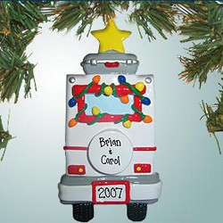 one-dimensional-rear-of-rv-ornament.jpg