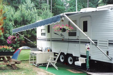 our-first-rv-home.jpg
