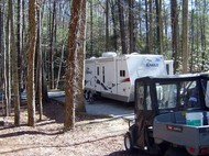 our-jayco-travel-trailer-with-w-slideouts.jpg