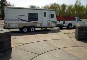 pickup-truck-dutchmen-rv-trailer.jpg