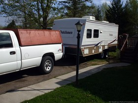 pickup-truck-towing-rv-trailer.jpg