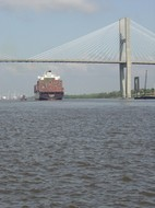 port-in-savannah-georgia-photo-by-mrshruby.jpg