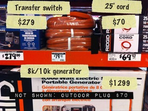 portable-generator-supplies-by-Sky-Seattle.jpg