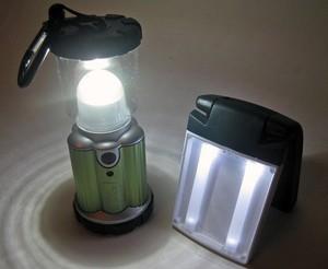portable-rv-led-lights-by-joelogon.jpg