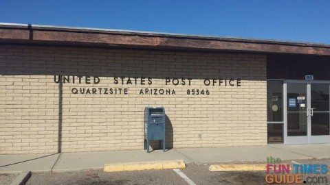 quartzsite-arizona-post-office