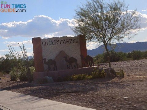 quartzsite-arizona-sign