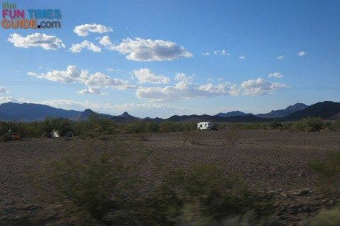 quiet-boondocking-at-quartzsite