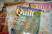 quiting-and-sewing-magazines.jpg