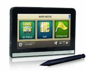 rand-mcnally-tripmaker-rv-gps-unit