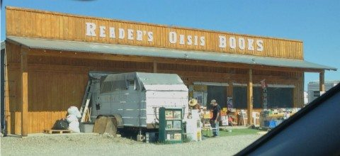 readers-oasis-quartzsite-bookstore