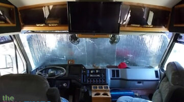 reflective-rv-windshield-sun-shade