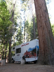 renting-an-rv-will-get-you-started-by-StanTheCaddy.jpg