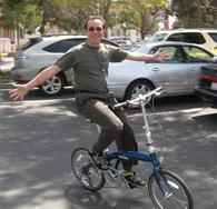 riding-a-foldable-bike-by-richardmasoner.jpg