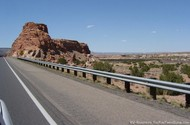 roadside-new-mexico.jpg