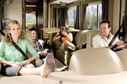 robin-williams-cheryl-hines-and-their-rv-family.jpg
