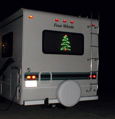 rock-hill-manor-rv-with-christmas-tree-lights.jpg