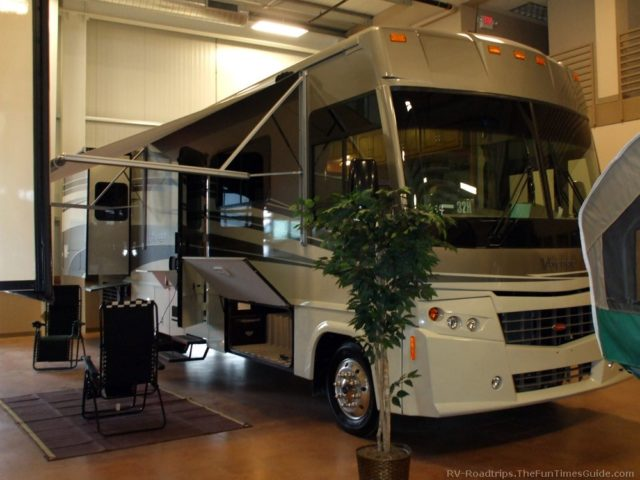 My Top Picks For RV Accessories Add Ons That Make Life On The