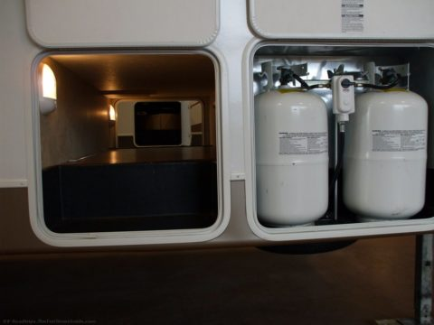 rv-basement-storage-idea