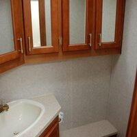 RV Bathroom Features To Look For In Your Next RV