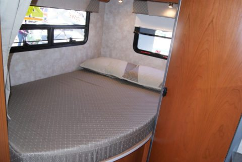 rv mattress reviews