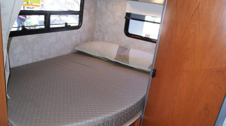 RV Mattress Reviews: The Good, The Bad, And The Ugly!