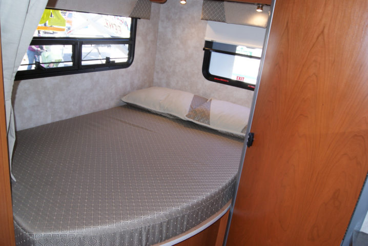 RV Mattress Reviews: The Good, The Bad, And The Ugly! | The