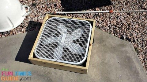 rv-box-fan-swamp-cooler