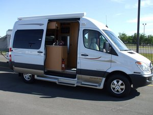 rv-buying-looking-at-sprinter-vans-by-curtis-carper.JPG